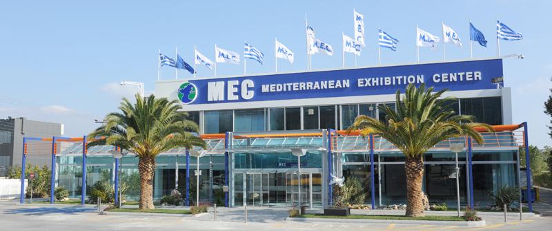 FOTO MEC1