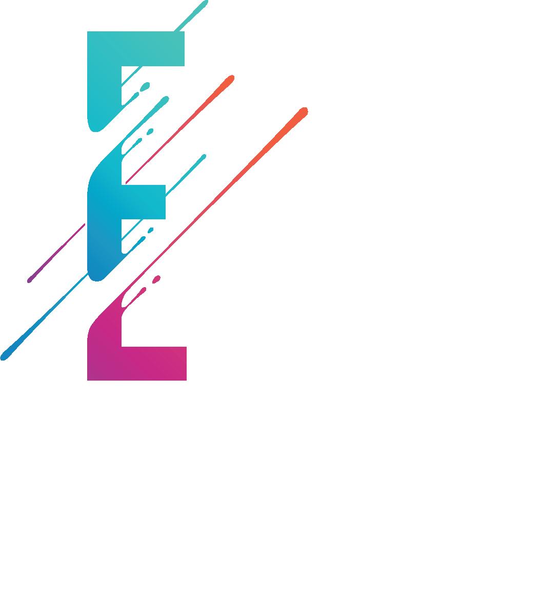 Expo Xrwma&Ergaleio logo 01