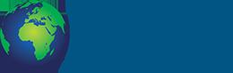 mec logo transparent
